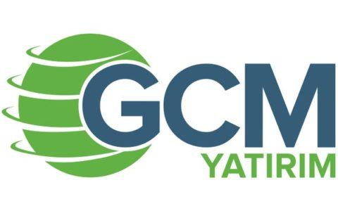 gcm forex choose fxsigner module of utilwork